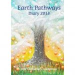 Earth Pathways Diary 2018