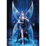Enchantment Card