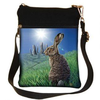 Solstice Shoulder Bag