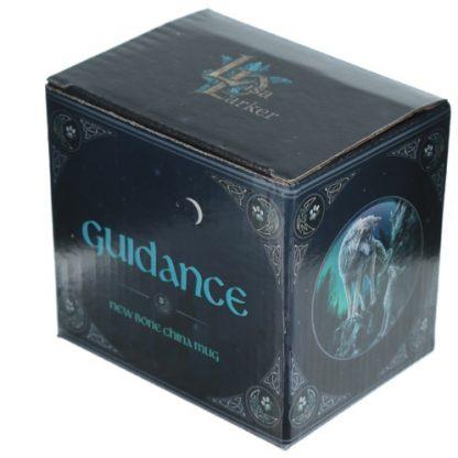 Guidance Mug box