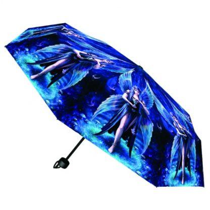 Enchantment Umbrella