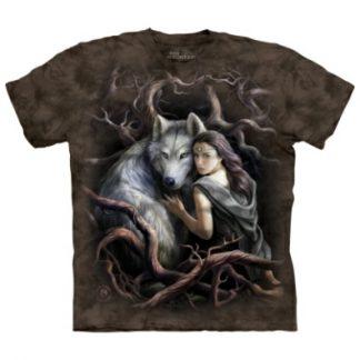 Soul Bond T Shirt