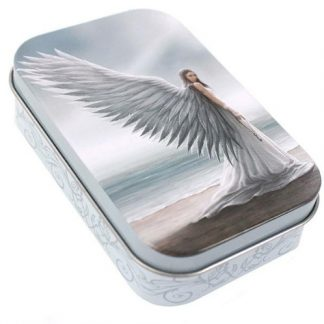 Spirit Guide Tin