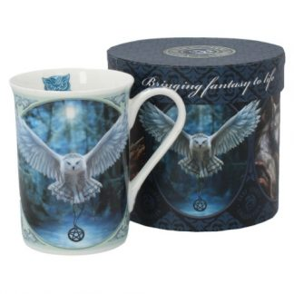 Awaken Your Magic Mug