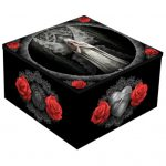 Only Love Remains Mirror Box