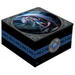 Dragon Mage Mirror Box