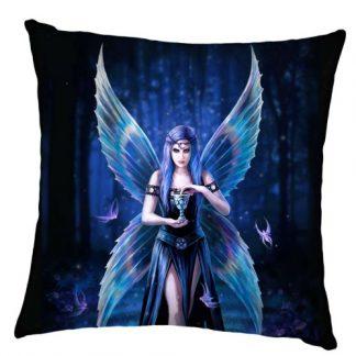 Enchantment Cushion