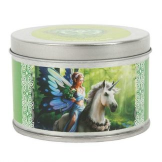 Realm of Enchantment Candle