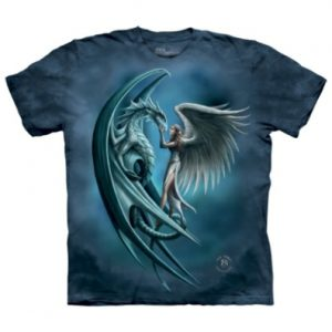 Silverback T Shirt