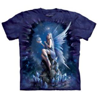 Stargazer T Shirt