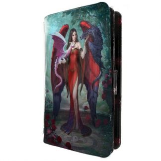 Dragon Mistress Wallet