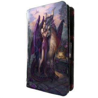 Dragon Sanctuary Wallet