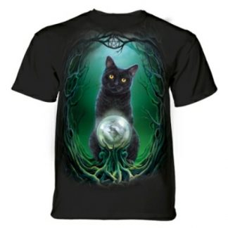 Rise of the Witches T Shirt