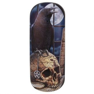 Salem Glasses Case