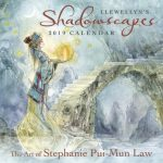 Shadowscapes Calendar 2019