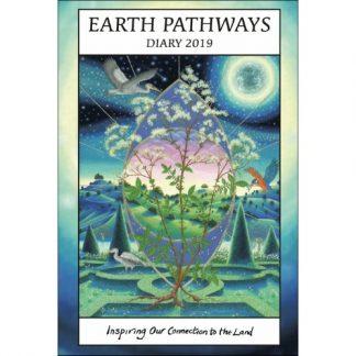 Earth Pathways Diary 2019