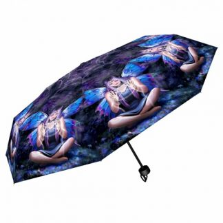 Spell Weaver Umbrella