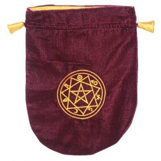 Sigillum Tarot Bag
