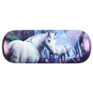 The Journey Home Glasses Case