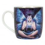 Spell Weaver Mug