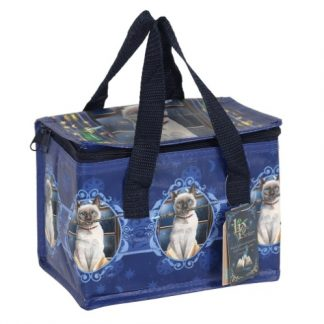 Hocus Pocus Cooler Bag