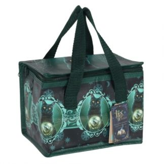 Rise of the Witches Cooler Bag