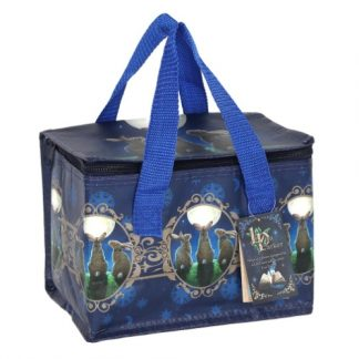 Moon Shadows Cooler Bag