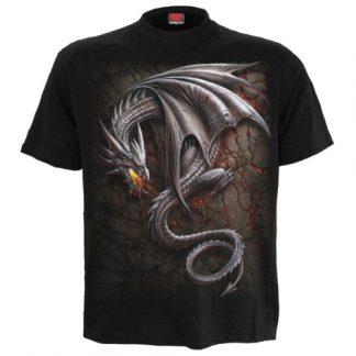 Obsidian T Shirt