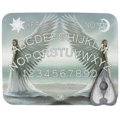 Spirit Guide Spirit Board