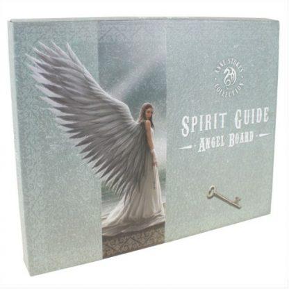 Spirit Guide Spirit Board box