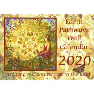 Earth Pathways Calendar 2020