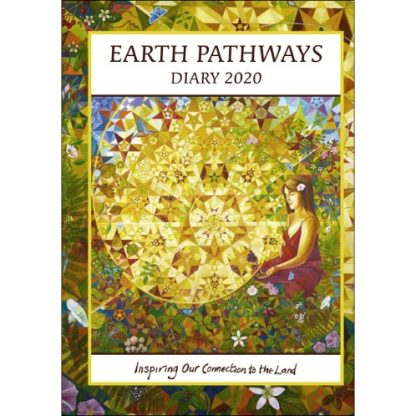 Earth Pathways Diary 2020