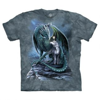 Protector of Magick T Shirt