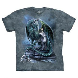 Protector of Magick T Shirt