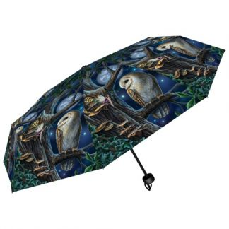 Fairy Tales Umbrella
