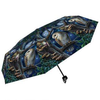 Fairy Tales Umbrella