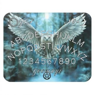 Awaken Your Magic Spirit Board
