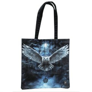 Awaken Your Magic Tote Bag
