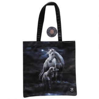 Eternal Bond Tote Bag