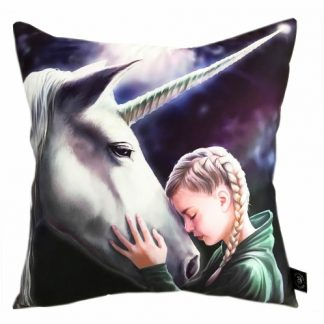 The Wish Cushion