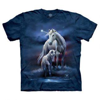 Eternal Bond T Shirt