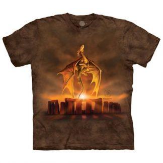 Solstice T Shirt