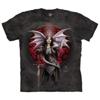 Valour T Shirt