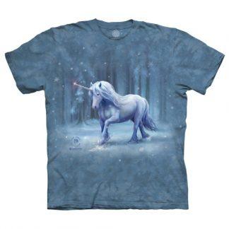 Winter Wonderland T Shirt